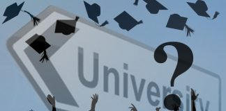 univerisity education essential?