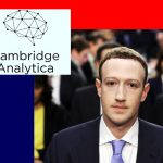 Who cheated? Facebook, Cambridge Analytica, or the Politicians?