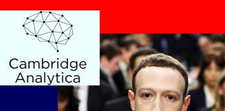 cambridge analytica