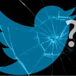 Now Twitter in the News – Urges users to change passwords