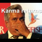 Vijay Mallya crumbles, but can he be trusted?