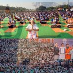 Silver lining in global health sector as India pitches for Yoga
