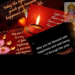 Unconventional Diwali wishes specially for this year