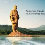 Will the Statue of Unity bring unity to India?