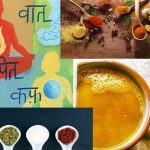 Ayurveda – Ten takeaways for the New Year