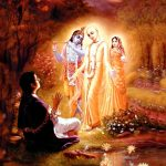Gaura Purnima – The day Lord Krishna descended as Sri Chaitanya Mahaprabhu