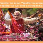 India tags Narendra Modi as Invincible – Should you be concerned?
