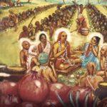 Why Panihati chida-dahi festival is known as the festival of punishment