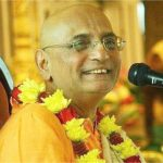 His Holiness Bhakti Charu Swami departs – A great loss to ISKCON and the world