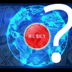 Fracking,  4th Industrial Revolution and the Great reset